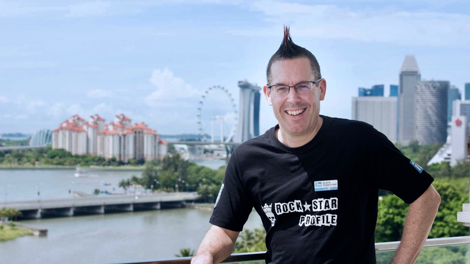 Chris J Reed Singapore_background 2