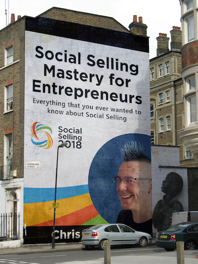 social-selling11