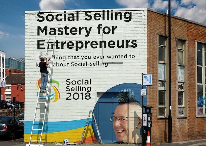 social-selling5