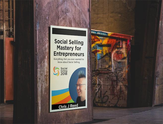social-selling6