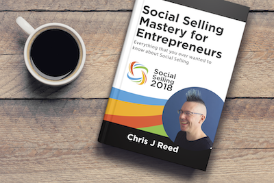 social_selling_coffee