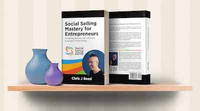 social_selling_shelf